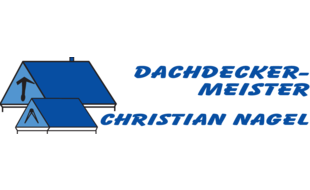 Bild zu Dachdeckermeister Christian Nagel in Chemnitz
