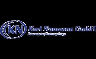 Bild zu Karl Naumann GmbH in Bärenstein Stadt Altenberg