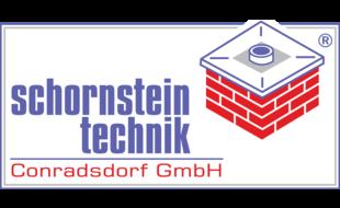 Schornsteintechnik Conradsdorf GmbH