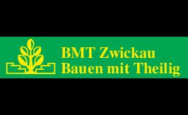 BMT Zwickau Theilig