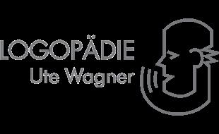 Logopädie Ute Wagner