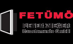 FETÜMÖ Peter Zieger GmbH