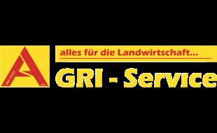 Logo von AGRI-Service