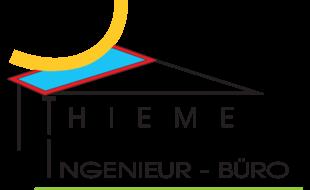 Ingenieurbüro für Bauwesen Dipl. Ing. (FH) Wolfgang Thieme