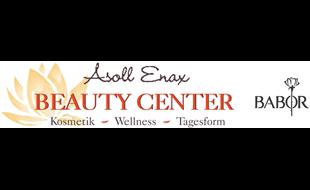 Bild zu Beautycenter Asoll Enax mit eigener Kosmetiklinie in Kesselsdorf Stadt Wilsdruff