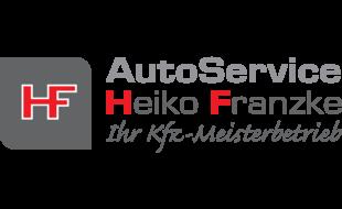 Franzke Heiko AutoService