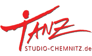 Logo von ADTV Tanzstudio Chemnitz GbR