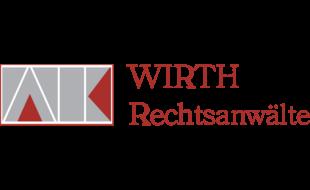 Anwaltskanzlei Wirth, Rechtsanwälte