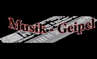 Musik - Geipel