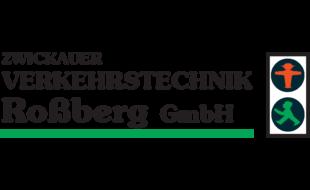 Zwickauer Verkehrstechnik Roßberg GmbH