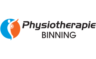 Bild zu Physiotherapie Binning in Freital