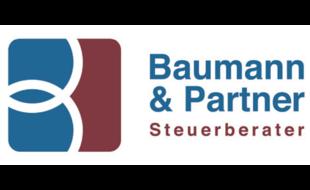 Baumann & Partner, Steuerberater / vereid. Buchprüfer