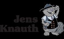 Knauth Jens