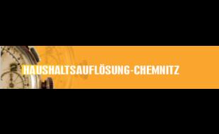 Haushaltsauflösung Chemnitz