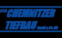Bild zu C.T.G. Chemnitzer Tiefbau GmbH & Co. KG in Mittelbach Stadt Chemnitz