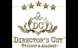 Bild zu Director's Cut Friseur & Academy in Dresden