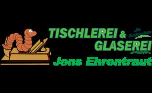 Tischler Jens Ehrentraut