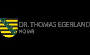 Egerland Thomas Dr.