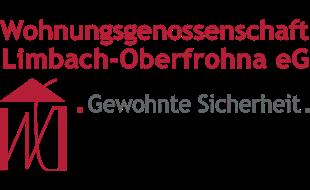 Wohnungsgenossenschaft Limbach-Oberfrohna eG