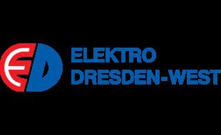 Elektro Dresden West