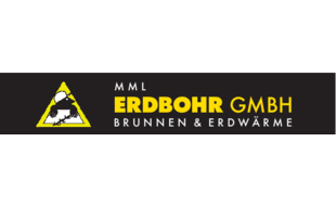 MML Erdbohr GmbH