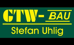 GTW-Bau Stefan Uhlig
