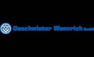 Geschwister Wennrich GmbH