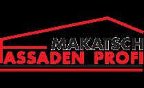 Fassaden Profi Makatsch