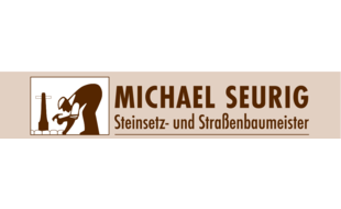 Logo von Seurig Michael Ing. (FH) ö.b.u.v. Sachverständiger Straßenbau