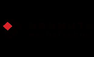 Logo von Hohmuth