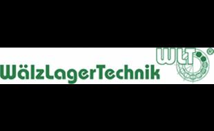 Wälzlagertechnik GmbH