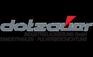dotzauer Industrielackierung GmbH