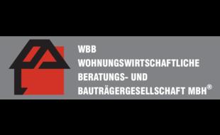 Logo von WBB mbH