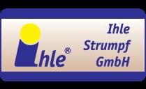 Ihle Strumpf GmbH