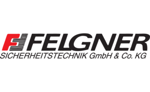Felgner Sicherheitstechnik GmbH