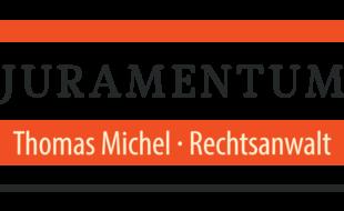 Bild zu Rechtsanwalt Michel in Pirna
