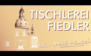 Bild zu Häntsch Maik Tischlermeister in Neugersdorf Gemeinde Ebersbach-Neugersdorf