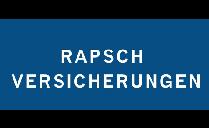 Logo von T. Rapsch Versicherungen