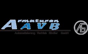 Armaturen Automatisierung Vertrieb Bindler GmbH