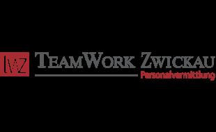 TeamWork Zwickau