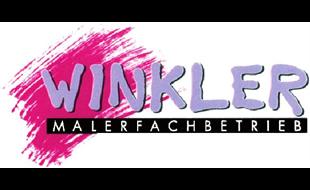 Bild zu Winkler Andreas in Weinböhla