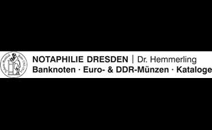 Notaphilie Dresden Dr. Hemmerling