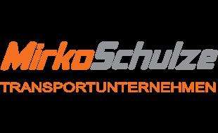 Schulze Mirko