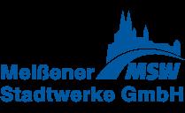 Bild zu MSW Meißener Stadtwerke GmbH in Meißen