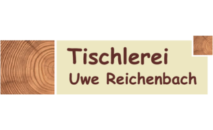Bild zu Reichenbach, Uwe in Tanneberg Gemeinde Klipphausen