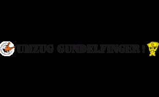 AMÖ Fachbetrieb Gundelfinger