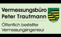 Vermessungsbüro Peter Trautmann Öffentlich bestellter Vermessungsingenieur