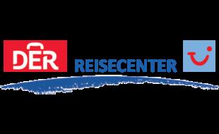 Logo von Reisebüro DER Reisecenter TUI GmbH