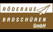 Röderaue Broschüren GmbH