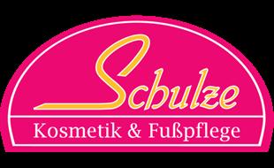Kosmetik & Fußpflege Grit Schulze